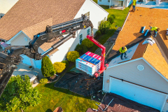 Sewell-Residential-Shingle-Roofing-Project-3