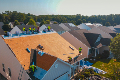 Sewell-Residential-Shingle-Roofing-Project-5