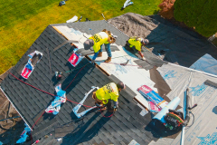 Sewell-Residential-Shingle-Roofing-Project-8