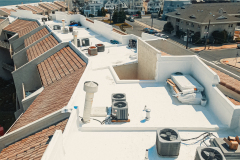 TPOPVC-Roof-at-Longport-NJ-Condos-11