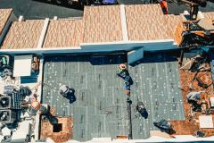 TPOPVC-Roof-at-Longport-NJ-Condos-14