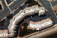 TPOPVC-Roof-at-Longport-NJ-Condos-6