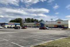 Winslow-Center-in-Sicklerville-NJ-1
