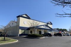 Winslow-Center-in-Sicklerville-NJ-10