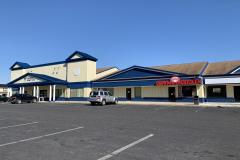 Winslow-Center-in-Sicklerville-NJ-12