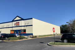 Winslow-Center-in-Sicklerville-NJ-16