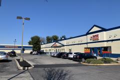 Winslow-Center-in-Sicklerville-NJ-17