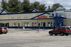 Winslow-Center-in-Sicklerville-NJ-2