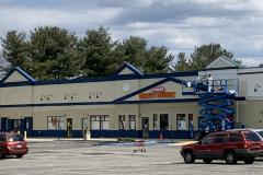 Winslow-Center-in-Sicklerville-NJ-3