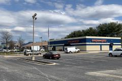 Winslow-Center-in-Sicklerville-NJ-4