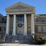 Ocean City Baptist Church