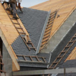 Gloucester County Commercial Roofers