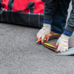 Gloucester County Flat Roof Repair