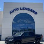 DDS Paints Auto Lenders in Egg Harbor Twp.