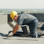 Gloucester County Commercial Roofing Experts