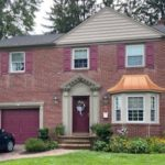 home renovation in Haddon Township, New Jersey