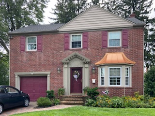 Home Renovation in Haddon Township New Jersey